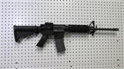 PALMETTO STATE ARMORY RIFLE PA-15 WITH MAGPUL SIGHT